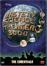 mystery_science_theater_3000 movie cover