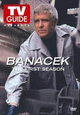 banacek movie cover