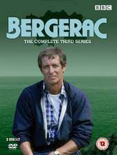 bergerac movie cover