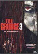 the_grudge_3 movie cover