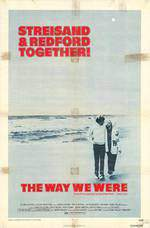 the_way_we_were movie cover