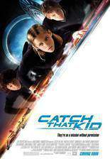 catch_that_kid movie cover
