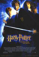 harry_potter_and_the_chamber_of_secrets movie cover