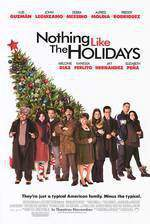 nothing_like_the_holidays movie cover