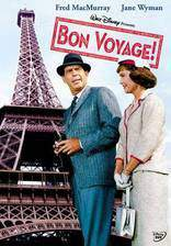bon_voyage_1962 movie cover