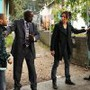 Numb3rs (Numbers) photos