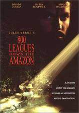 eight_hundred_leagues_down_the_amazon movie cover