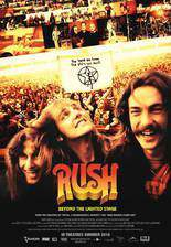rush_beyond_the_lighted_stage movie cover