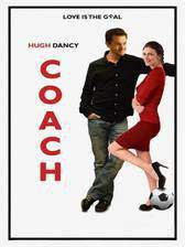 coach_70 movie cover