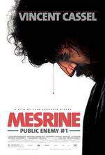 mesrine_public_enemy_1 movie cover