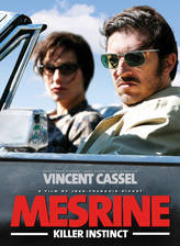 mesrine_killer_instinct movie cover