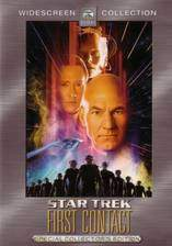 star_trek_first_contact movie cover