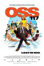 oss_117_lost_in_rio movie cover