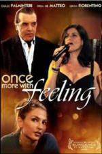 once_more_with_feeling movie cover