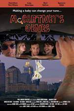 mccartney_s_genes movie cover