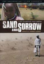 sand_and_sorrow movie cover