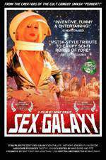 sex_galaxy movie cover