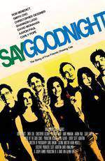 say_goodnight movie cover