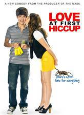 love_at_first_hiccup movie cover