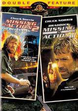 braddock_missing_in_action_iii movie cover