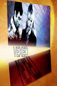 Vexed movie cover