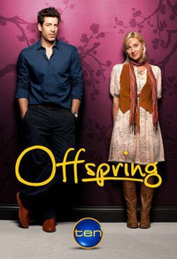 Offspring movie cover