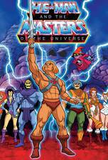he_man_and_the_masters_of_the_universe movie cover