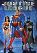 justice_league movie cover