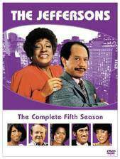the_jeffersons movie cover