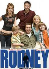 rodney movie cover