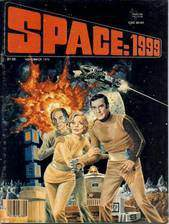 space_1999 movie cover