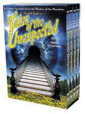 tales_of_the_unexpected movie cover