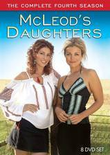 mcleod_s_daughters movie cover