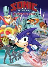 sonic_the_hedgehog movie cover