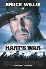 hart_s_war movie cover
