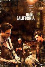 hotel_california movie cover