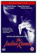 the_indian_runner movie cover