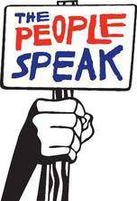the_people_speak movie cover