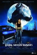 dark_moon_rising movie cover