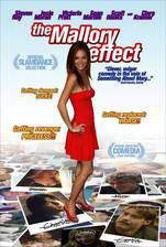 the_mallory_effect movie cover