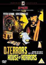 dr_terror_s_house_of_horrors movie cover