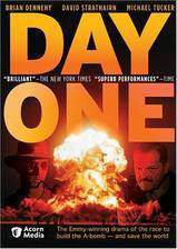 day_one_70 movie cover
