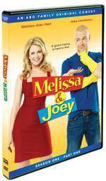 melissa_joey movie cover