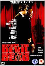 before_the_devil_knows_you_re_dead movie cover