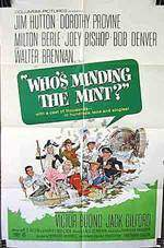 who_s_minding_the_mint movie cover