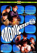 the_monkees movie cover