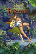 the_legend_of_tarzan movie cover