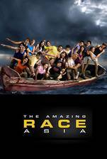 the_amazing_race_asia movie cover