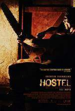 hostel movie cover