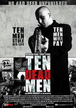 ten_dead_men movie cover